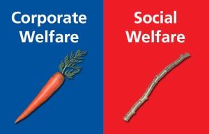 welfare-image