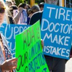 Gordon Campbell on why we should support the junior doctors strike