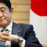 Gordon Campbell on dealing with Japan over the TPP