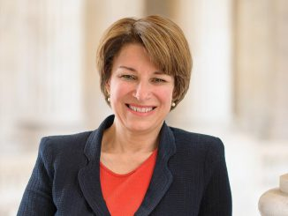 amy_klobucher_crop