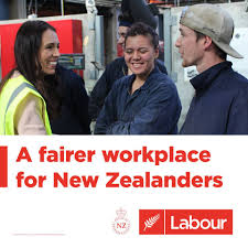 ardern-images