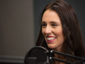 ardern-poverty1