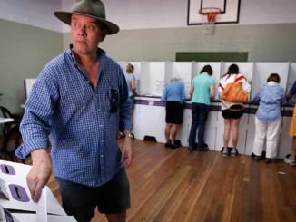 australia-election 2