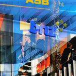 Gordon Campbell on yesterday's cosmetic banking reforms