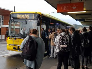 bus-queues-image