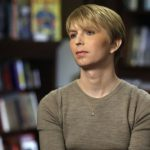 Gordon Campbell on the continuing saga of the Chelsea Manning visit, and BTS