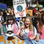 Gordon Campbell on the Climate Change Commission's slow motion response
