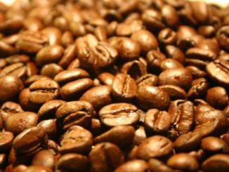 coffee-1328980-1279x852