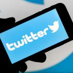 Gordon Campbell on the Twitter wars, and the Muller muddles