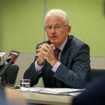 Gordon Campbell on the Tax Working Group's road map