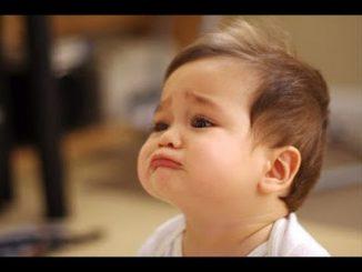 cute-sad-baby