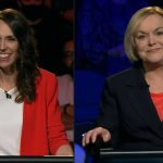Gordon Campbell on debates as game-shows, and why mixing politics and religion is a bad idea