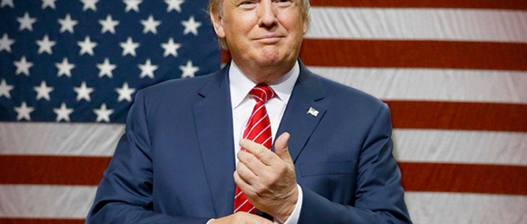 donald_trump_flag_big