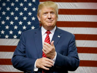 donald_trump_flag_big