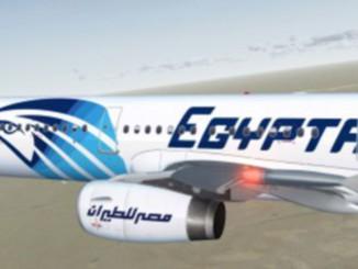 egypt-air-4