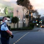 Gordon Campbell on why terrorism law changes can't be rushed