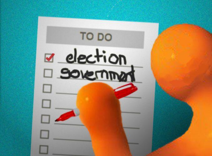 electionlist