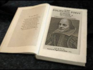 english_shakespeare_folio