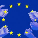 Gordon Campbell on Europe's non-surrender to far right extremism