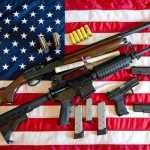 Gordon Campbell on the gun debate, here and in the US