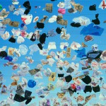 Gordon Campbell on plastic bag activism, and street harassment