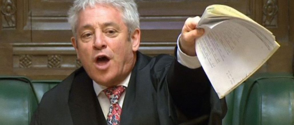 gone-bercow-image