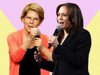 harris-warren