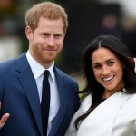 Gordon Campbell on the political risks of the rising price of oil, and Harry/Meghan