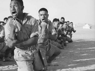 hero_maori-battalion-haka-egypt