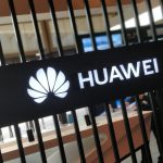 Gordon Campbell on how banning Huawei fits into our new hostility towards China