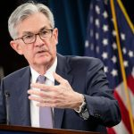 Gordon Campbell on why the Reserve Bank won't be spooked by inflation making a comeback