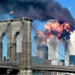Gordon Campbell on the Covid exit plan, and 9/11 media memories