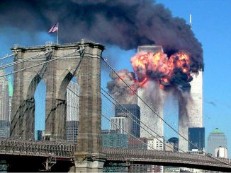image of 9 11