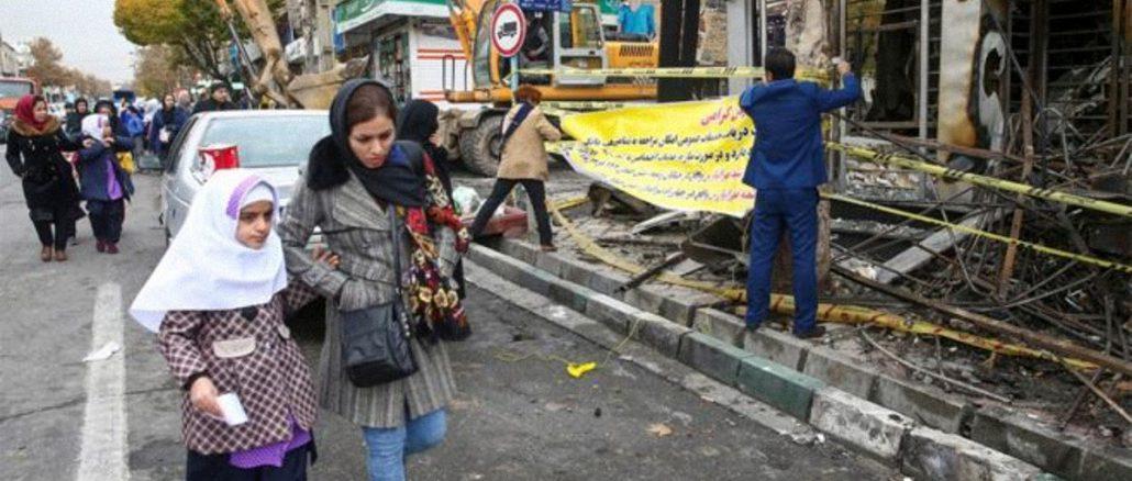 iran-image