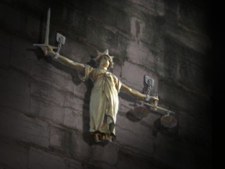 justice2_wide