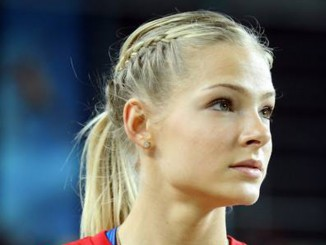 klishina_top