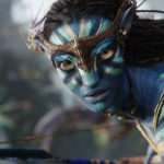 Gordon Campbell on maximizing the gains from the <I>Avatar</I> sequels