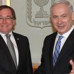 Gordon Campbell on the UN resolution on Palestine