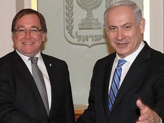 mccully-netanyahu-2_large_crop