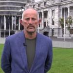 Gordon Campbell on the Gareth Morgan crusade