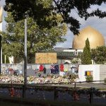 Gordon Campbell on the Royal Commission's needlessly secretive inquiry into the mosque attacks