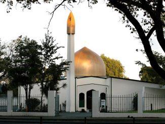 mosque_