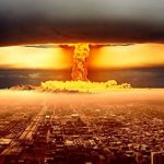 Gordon Campbell on the US public's attitude to nuclear war