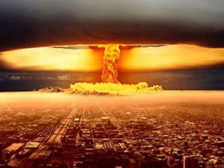 nuclear_war-image