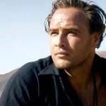 Brando, Peckinpah and Billy The Kid