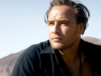 one-eyed-jacks Brando