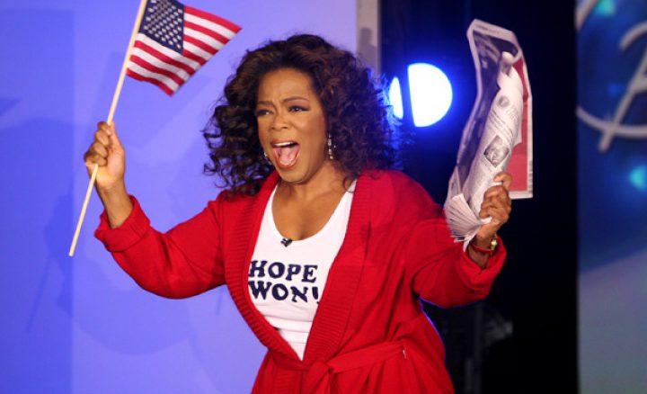 oprah-4