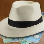 Gordon Campbell on the Shewan Inquiry into our tax haven rules