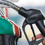 Gordon Campbell on the political cost of rising petrol prices
