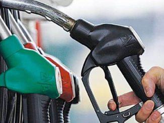 petrol-diesel1